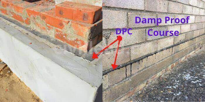 What is Dampness? Causes, Effects, Materials & Prevention Methods