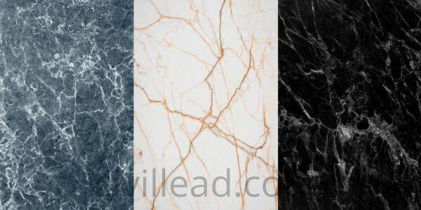 Marble vs Granite - Difference Between Marble and Granite