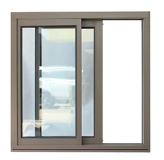 UPVC Windows Vs Aluminium Windows Vs Wooden Windows