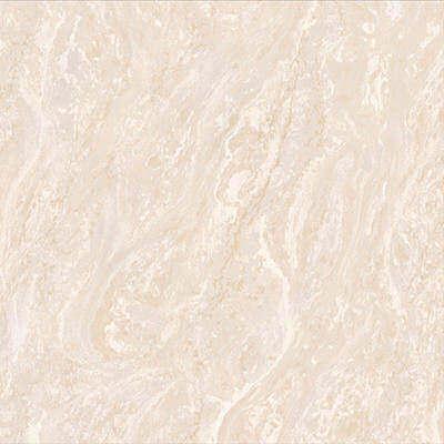 Double Charge Vitrified Tiles Vs Polished Glazed Vitrified Tiles (PVGT)