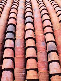Roofing Tiles - Types of Roofing Tiles