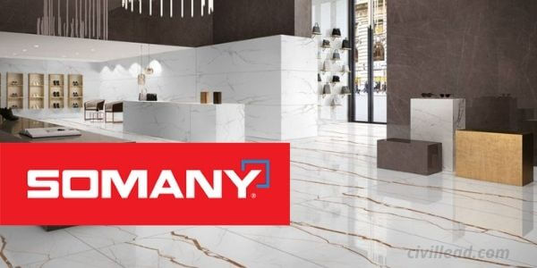 10 Best Tiles Companies In India 2021