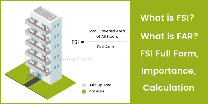 fsi full form